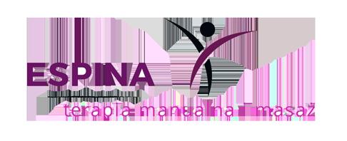 Rehabilitacja Espina